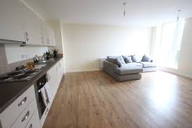 2 Bedroom Houses To Rent In Gillingham Kent Century 21 Uk Search For A Property In Uk