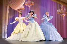 disney live 3 classic fairy tales ticket giveaway domestic