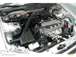 1999 honda civic engine 1999 honda civic dx coupe 1 6 liter sohc 16v vtec 4 cylinder