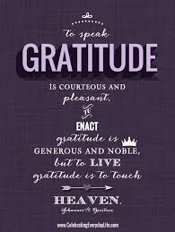 278 best gratitude and compassion quotes images on