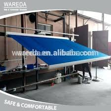 Travel Trailer Awning Replacement Fabric Diy Retractable Rv Awning Rv Retractable Awning Repair 2016 New