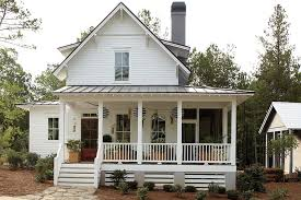 how to pick exterior paint colors how to decorate