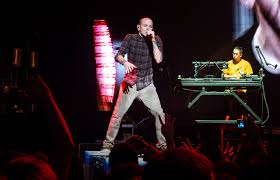 royal melbourne show wikiwand soundwave australian music festival wikiwand