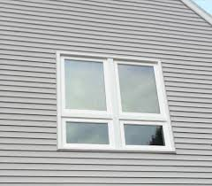 windows awning before four pane awning windows u after modern large size of windows awning before four pane awning windows u after modern bow window