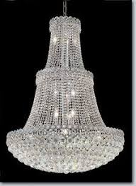 Big Chandeliers For Sale Inspirational Large Chandeliers 17 For Your Small Home Decoration