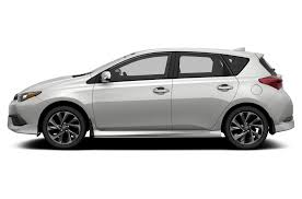 toyota coupe new 2017 toyota corolla im price photos reviews safety