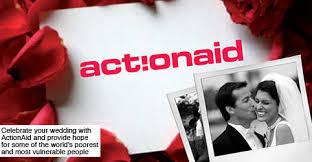 boho loves action aids alternative gift list service boho