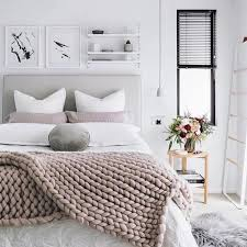 Accessories To Decorate Bedroom Best 25 Neutral Bedroom Decor Ideas On Pinterest Cream Walls