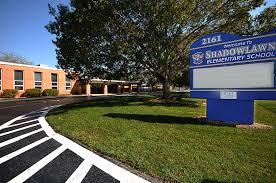 sle memorial programs schools overview shadowlawn elementary sle