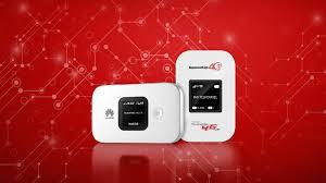 cara membuat hotspot di laptop dengan modem smartfren telkomsel mifi 4g lte wifi modem telkomsel