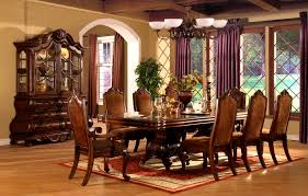 bedroom prepossessing round dining room table sets formal chairs