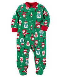 baby boy pajamas free shipping s