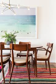 Unique Dining Room Lighting Best 25 Modern Dining Room Lighting Ideas On Pinterest Modern