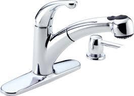 moen aberdeen kitchen faucet moen aberdeen kitchen faucet repair ppi
