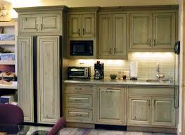 Vintage Kitchen Cabinet Pulls Iwillapp Antique Kitchen Cabinet Bathroom Vanity Cabinet Only