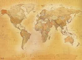 Antique World Map by Free Download Antique Map Background Page 2 Of 3 Wallpaper Wiki