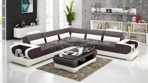Sofa For Lobby 2015 Corner Sofa American Leather Sofa Design European Style