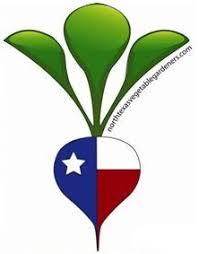 main north texas vegetable gardeners blog