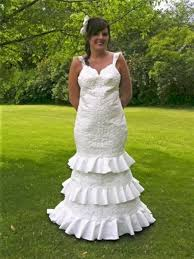 wedding dress ideas wedding dress ideas 23