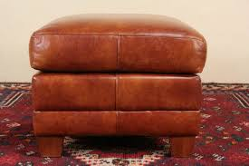 Covers For Ottomans Sofa Ottoman Covers Ottoman Coffee Table Sectional With Ottoman