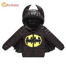 batman halloween costume toddler popular kids batman jacket buy cheap kids batman jacket lots from