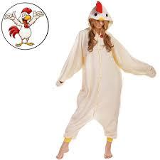 chicken halloween costumes amazon com forum novelties men s roasted turkey hat brown one