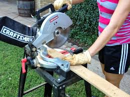 best miter saws reviews 2017 tool info and reviews