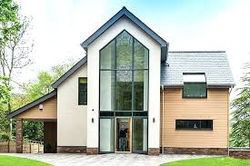 small modern home house projects uk smart ideas new house build plans minimalist