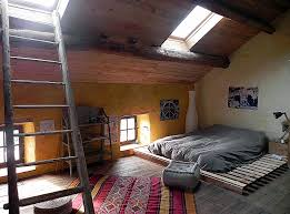 montpeyroux chambre d hote chambre d hote montpeyroux 63 luxury la vigie chambres d h tes de