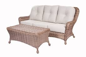 Wicker Patio Furniture San Diego - patio furniture and outdoor furniture atlanta by iron accents