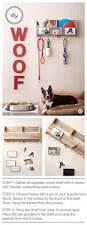 best 25 dog bedroom ideas on pinterest dog rooms pet corner