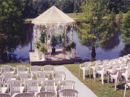 outdoor wedding venues houston inexpensive outdoor wedding venues in houston tx archives