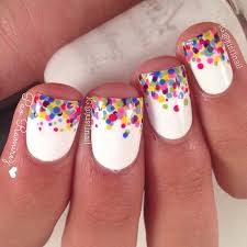 best 20 tip nails ideas on pinterest heart nails matt nails