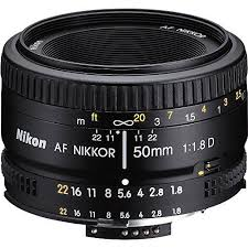 amazon black friday dslr 9 best camera accessories for nikon d7200 images on pinterest