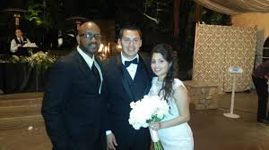 san diego wedding dj grand tradition estates wedding dj san diego dj prices my