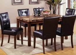 granite dining table models granite dining table models archives aircanadavacationsestore com