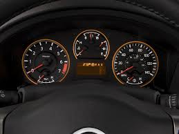 nissan armada near me 2009 nissan armada le 4x4 nissan full size suv review