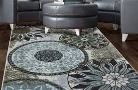 Gray Area Rug 8x10 Attractive Outstanding Best 25 8x10 Shag Rug Ideas On Pinterest