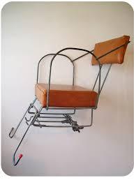 siège velo vintage brikabrak jimdo com ancien petit si flickr