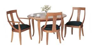 French Country Dining Room Tables Dining Tables Country French Dining Rooms Modern French Country