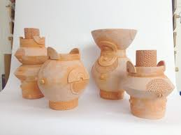 terracotta pots bzippy u0026 co