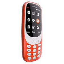 Nokia Brick Meme - nokia 3310 2017 review if nostalgia is what you seek you are