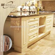 Kitchen Cabinets Second Hand White Lacquer Kitchen Cabinets White Lacquer Kitchen Cabinets
