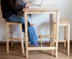 Ikea Stornas Bar Table Ikea Bar Table Bar Stools 9 Piece Counter Height Dining Set