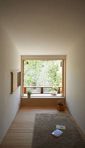 modern wooden window designs for indian homes design photos house