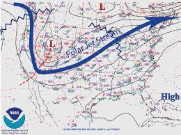 Rainfall Map Usa Past Links For Metr 356 Fall 2013