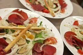 cuisine preparation cuisine babà du lac ristorante pizzeria