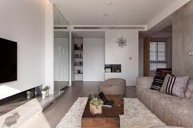 gallery of chic lounge decor interior design ideas lounge decor