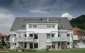 doppelhaus architektur doppelhaus bauen darauf sollten sie achten