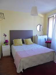 lisbonne chambre chez l habitant lar afrodite in lisbon chambres chez l habitant lisbonne